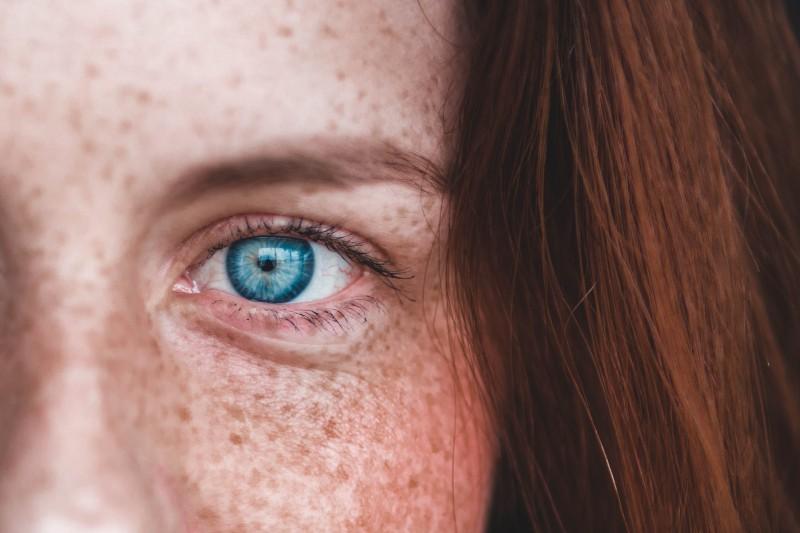 skincare-myths
